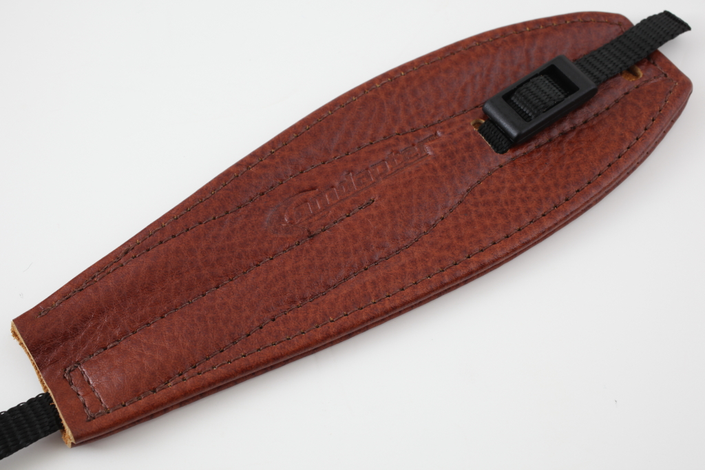 Top Grain ProStrap - Chestnut