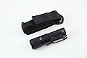 Fenix PD20 Flashlight