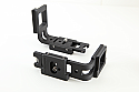 Manfrotto L-Plate Adapter