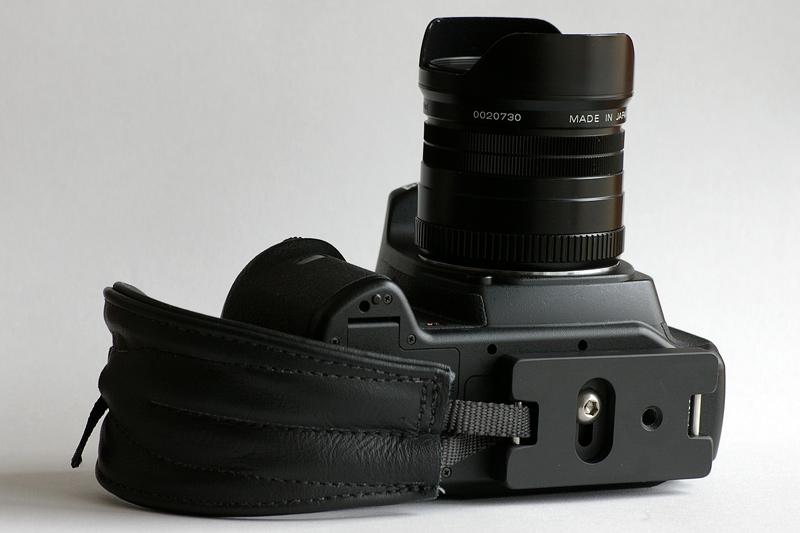 IMAGE: http://camdapter.com/img/BronekKozicki1.jpg