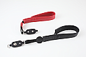 CoolStrap Combo-Red